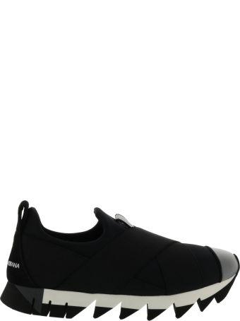 Dolce & Gabbana Ibiza Sneakers