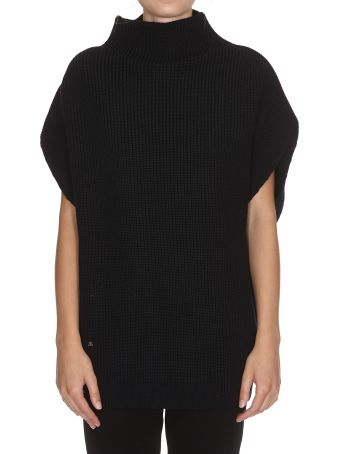 Lanvin Top Sweater