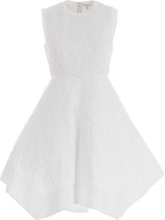 Delpozo Dress