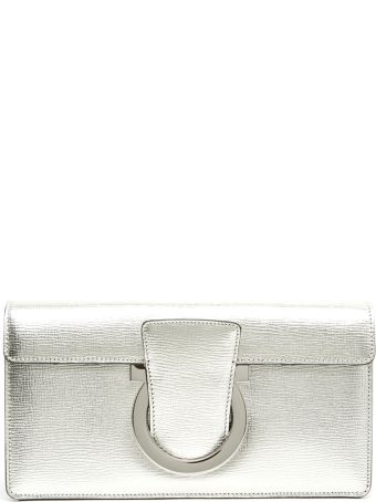 Salvatore Ferragamo 'thalia' Bag