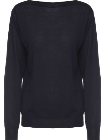 Acne Studios Merino-wool Sweater