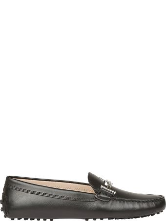 Tod's Tods Loafer