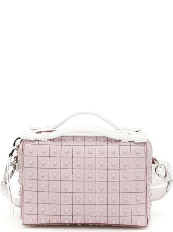 Micro Gommino Bag