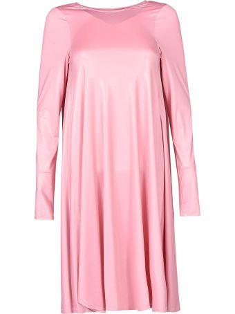 MM6 Maison Margiela Classic Dress