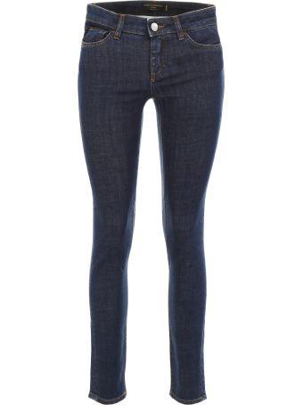 Dolce & Gabbana Pretty Fit Jeans