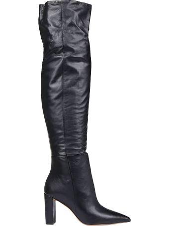 Alexandre Birman Anna Boots 90