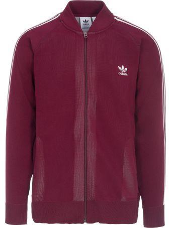 Adidas Originals Zip