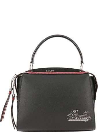 Bally Mini Bag Shoulder Bag Women Bally