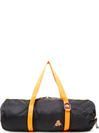 Nike 'nk Acg Packable Duff' Bag