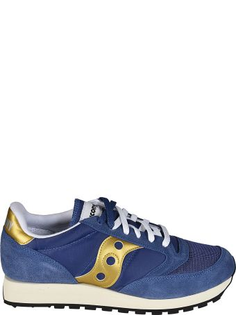 Saucony Jazz Original Sneakers