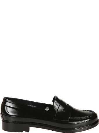 Hunter Classic Loafers
