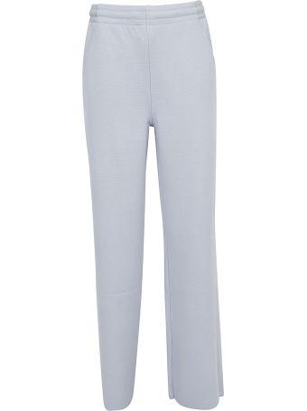Moncler Grenoble Pants