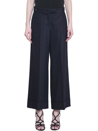 Max Mara Studio Sultano Pants
