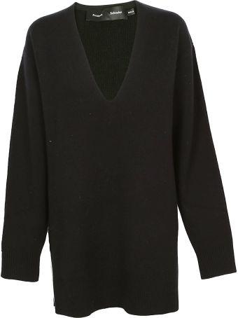 Proenza Schouler Knit Tunic