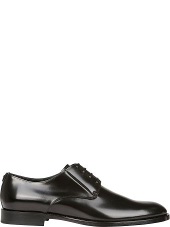 Dolce & Gabbana Derby Shoes
