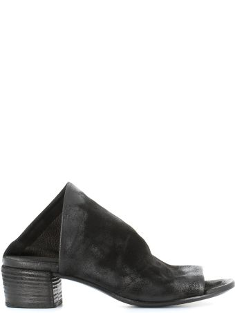 "Marsell Sandal ""mw4161"""
