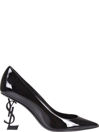 Saint Laurent Opyum Pumps