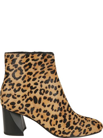 Kendall + Kylie Hadlee Ankle Boots