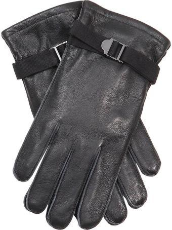 Armani Jeans Gloves Gloves Men Armani Jeans