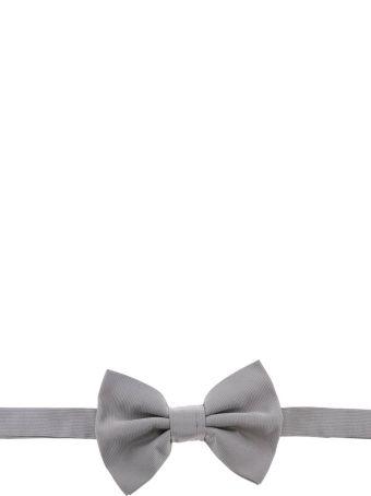 Emporio Armani Bow Tie Bow Tie Men Emporio Armani