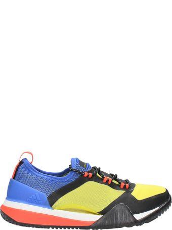 Adidas by Stella McCartney Sneakers Pureboost Adidas In Collaboration With Stella Mccartney
