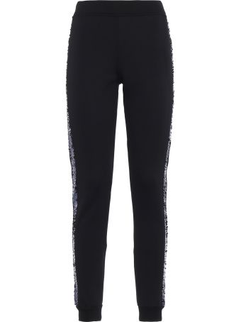 Jogging Trousers Brightside