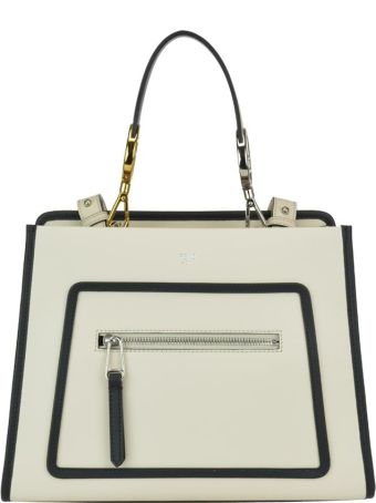 Fendi Small Runaway Bag