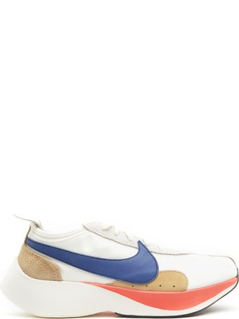 Nike 'moon Racer Qs' Shoes