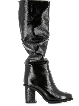 Lanvin Boot