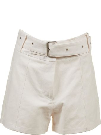 Iro Ifola Shorts