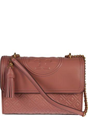 Tory Burch Fleming Shoulder Bag