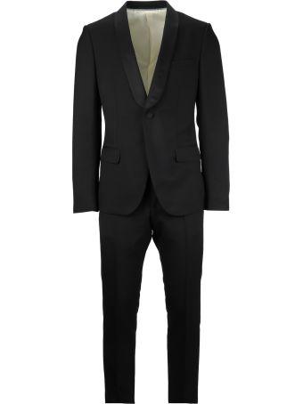 Gucci Formal Suit