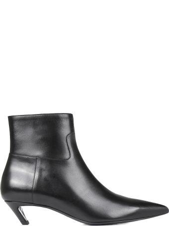 Balenciaga - Balenciaga Boots
