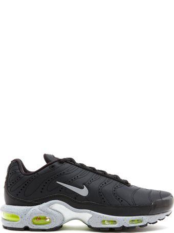 Nike 'air Max Plus Premium' Shoes