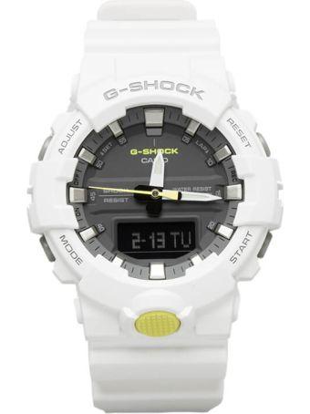 G-Shock Anadigital Wrist Watch