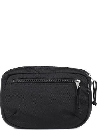 Balenciaga - Pack Round Bag