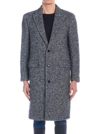 Golden Goose 'carlos' Coat