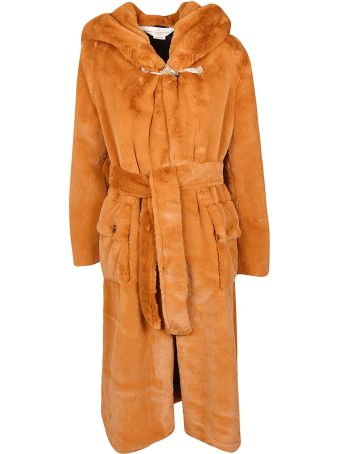 Golden Goose Stella Coat