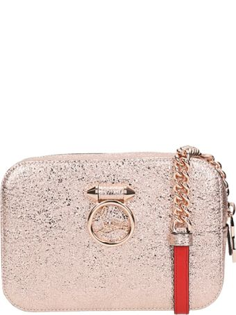 Christian Louboutin Rubylou Mini Bag