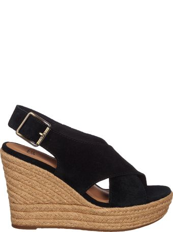 UGG Harlow Wedge