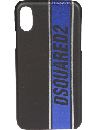 Dsquared2 Iphone X Case