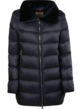 Moncler Torcol Padded Coat