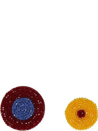 Essentiel Crystal Pin