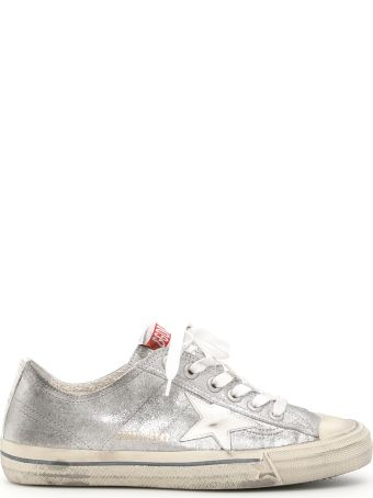 V-star 2 Sneakers
