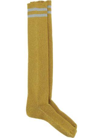 Alberta Ferretti Socks Socks Women Alberta Ferretti