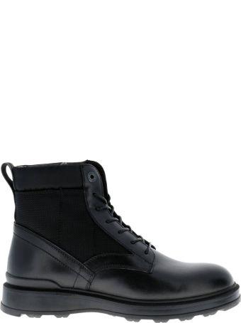 Woolrich Boots Shoes Men Woolrich