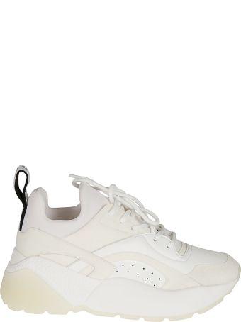 Stella McCartney Eclypse Pu Sneakers