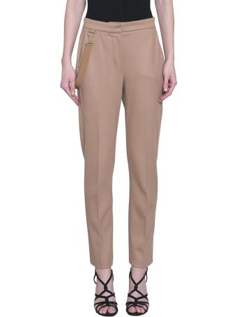 Max Mara Piume Pants