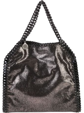 Stella McCartney Mini Falabella Faux Leather Bag