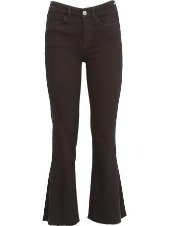 MiH Jeans Mih Lou Pants